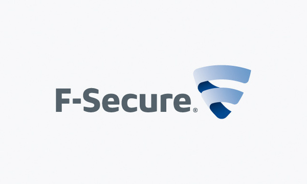 F-Secure, Finland