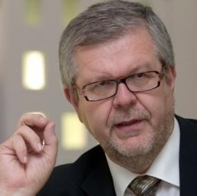 unikl - Dieter Rombach
