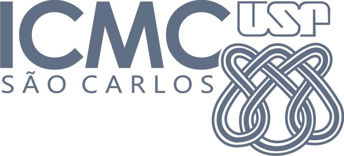 Instituto de Ciências Matemáticas e de Computação of Universidade de São Paulo (ICMC-USP), Brazil