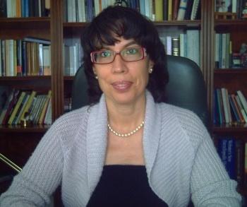 upm - Natalia Juristo