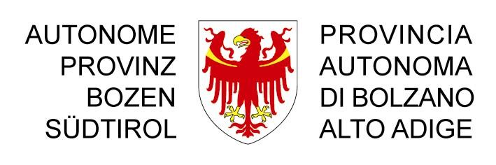 Ripartizione 9 - Informatica, Bolzano, Italy