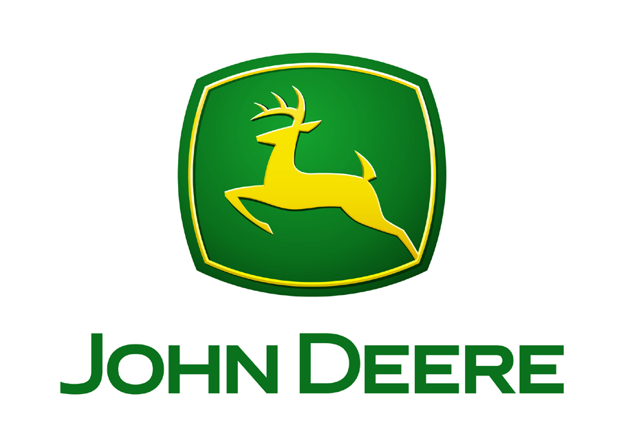 John Deere GmbH & Co. KG, Germany