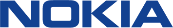 Nokia Solutions and Networks, Finland