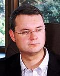 UPM - Xavier Ferré - emse-secretariat@fi.upm.es